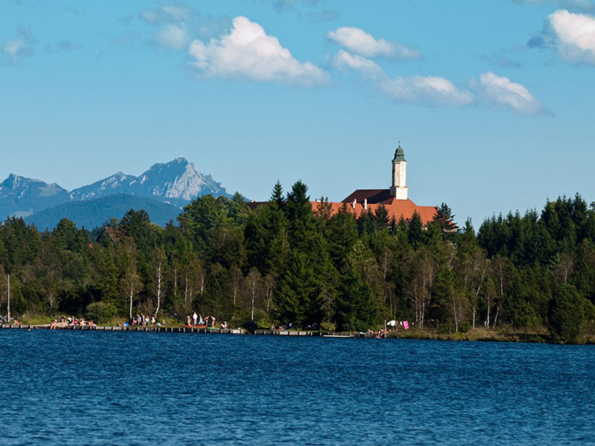 Image result for kloster reutberg